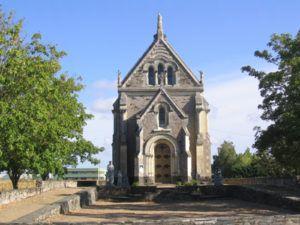 chapelle-la-salette-de-la-bohalle