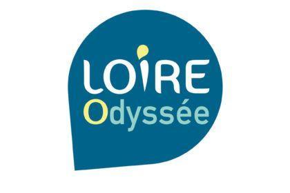 maison de loire en anjou Loire odyssée