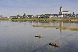 loire_canoe