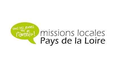mission locale loire authion aide jeunes