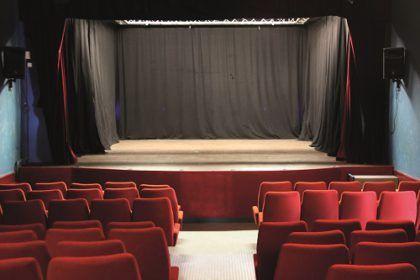 location salle spectacle loire authion près d'angers