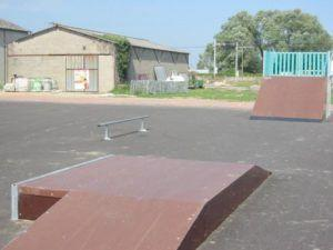 skate-park-saint-mathurin-loire-authion