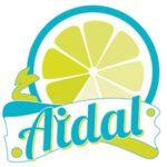 Image de AIDAL