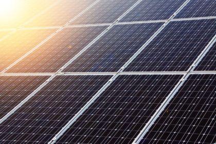 énergies renouvelables loire authion panneaux solaires PNR loire anjou touraine