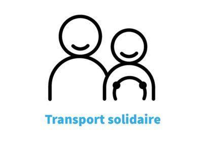 transport solidaire personnes âgées loire authion