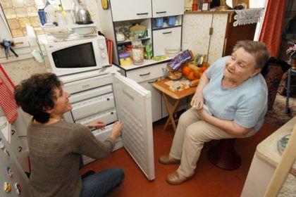 aide domicile personnes agées séniors loire authion